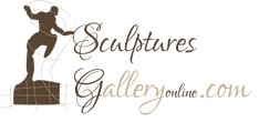 Sculptures Gallery Online - Sculptures online store